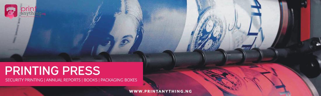 Printing-Press-Nigeria
