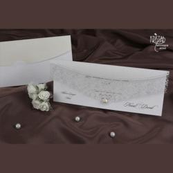 Erdem Invitation Card 60265