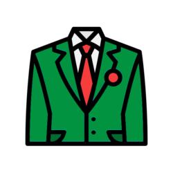 Election Clothing