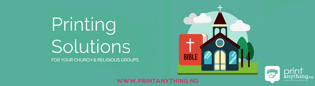 Print-Solutions-for-Churches-LARGE