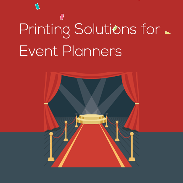 Print-Solutions-for-EVENT-PLANNERS-SQUARE