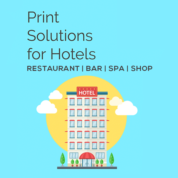 Print-Solutions-for-HOTELS-SQUARE
