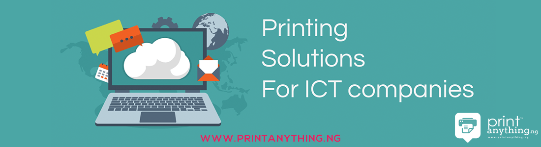 Print-Solutions-for-ICT-LARGE