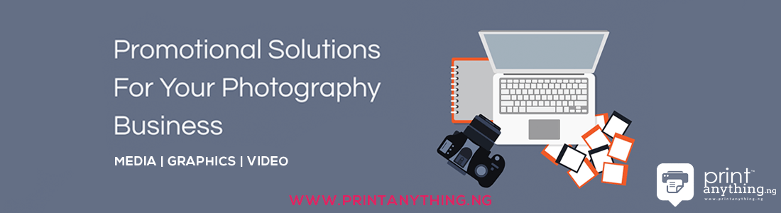 Print-Solutions-for-MEDIA-LARGE