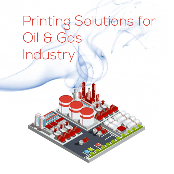 Print-Solutions-for-OIL-&-GAS-SQUARE