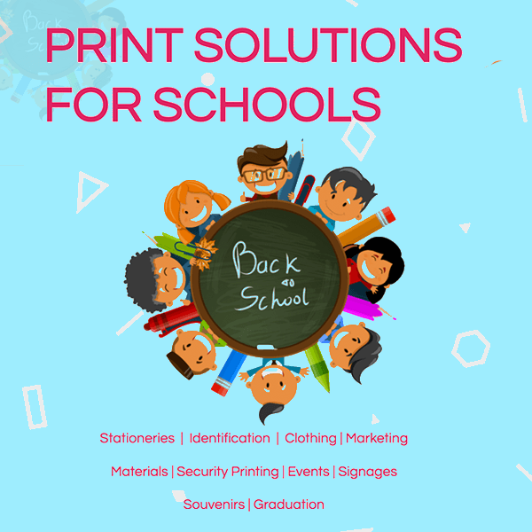 Print-Solutions-for-SCHOOLS-SQURE