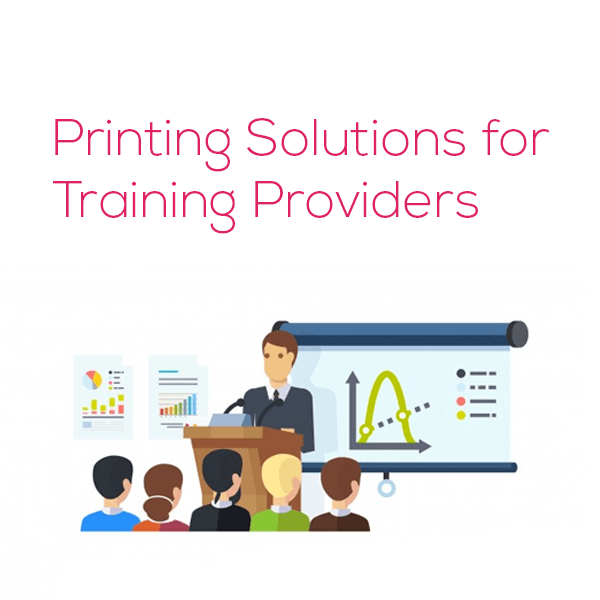 Print-Solutions-for-TRAINING-PROVIDERS-SQUARE