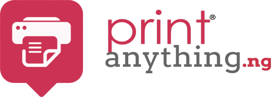 Print Anything